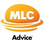MLC Advice Albany Creek