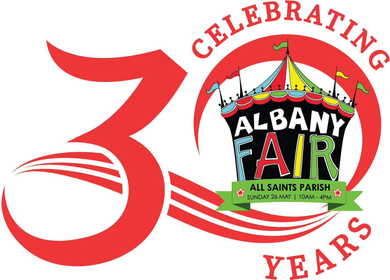 Albany Fair
